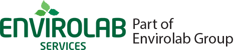 Envirolab Group